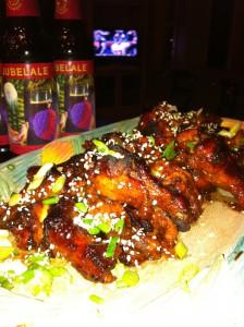 super-bowl-wings-recipe-oregon-home-grown-chef-food