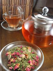 the-jasmine-pearl-tea-education-series-portland-oregon