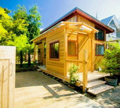 the-pocket-house-lodging-portland-oregon-eco-dog-friendly