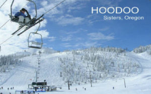 things-to-do-central-oregon-sisters-hoodoo-ski-snowboard