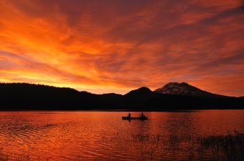 things-to-do-central-oregon-wanderlust-tours-outdoors