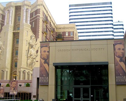 things-to-do-museum-oregon-portland-historical-society-art