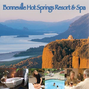 things-to-do-oregon-columbia-gorge-resort-spa-dining-shopping-bonneville-hot-springs