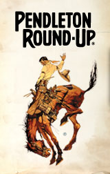 things-to-do-oregon-eastern-rodeo-pendleton-round-up
