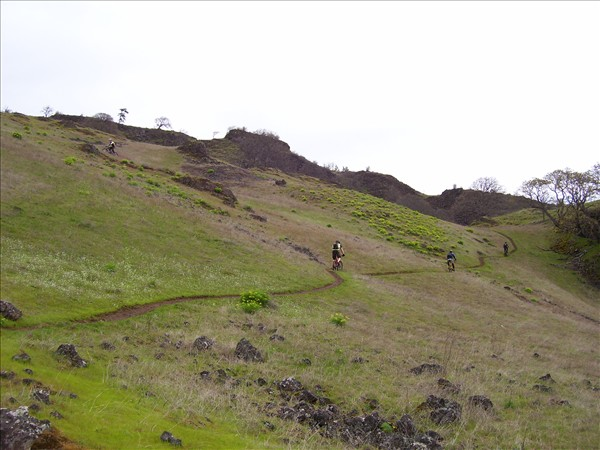 things-to-do-oregon-epic-mtb-tours-outdoors