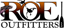things-to-do-oregon-roe-outfitters-fly-fishing-hunting-outdoors