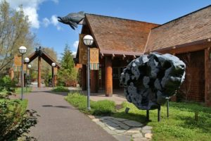 things-to-do-willamette-valley-eugene-museum-of-natural-and-cultural-history