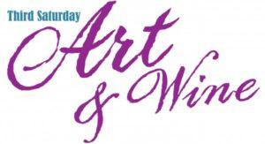 third-sat-Art-WineLogoRGB