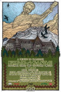 timberline-anniversary-woody-guthrie-celebration-mount-mt-hood-1859-labor-day-weekend-music-tribute-to-tradition