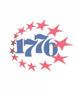 tower-theatre-benefit-tony-award-winning-musical-bend-oregon-1776