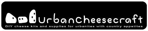 urban-cheesecraft-logo