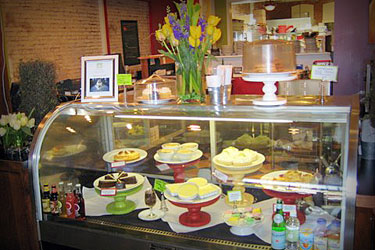 wild-pear-restaurant-pacific-northwest-cuisine-asian-european-willamette-valley-oregon
