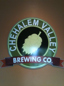 willamette-chehalem-valley-brewing-company-logo