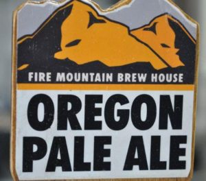 willamette-valley-carlton-fire-mountain-brew-house-logo