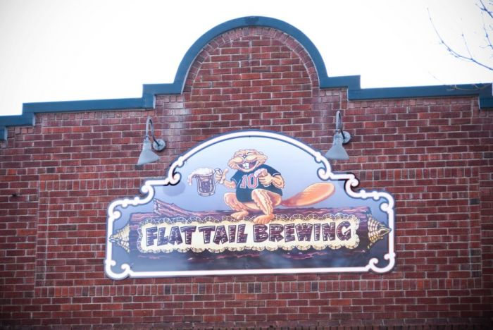 willamette-valley-corvallis-flat-tail-brewing-company-logo