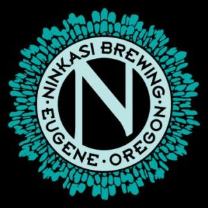 willamette-valley-eugene-ninkasi-brewing-company-logo
