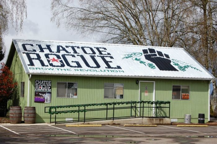 willamette-valley-independence-chatoe-rogue-tasting-room-logo