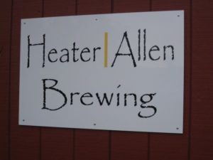 willamette-valley-mcminnville-heater-allen-brewing-company-logo