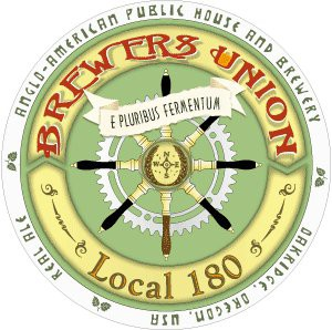 willamette-valley-oakridge-brewers-union-local-180-logo