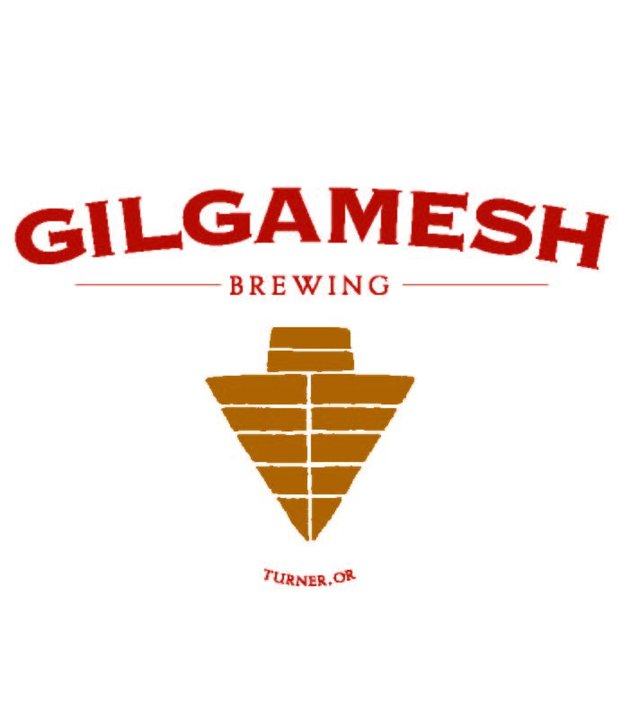 willamette-valley-salem-gilgamesh-brewing-company-the-lounge-logo
