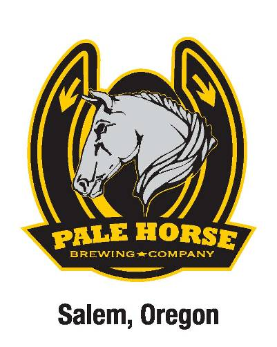 willamette-valley-salem-pale-horse-brewing-company-logo