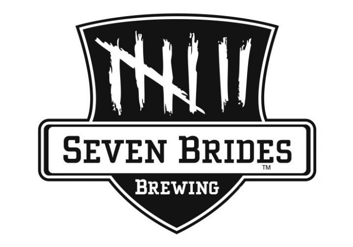 willamette-valley-silverston-seven-brides-brewing-company-logo