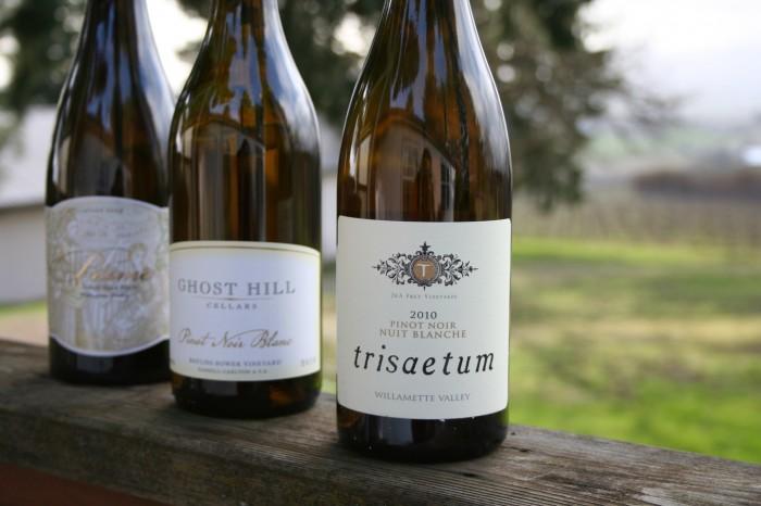 wine-blog-willamette-valley-oregon-pinot-noir-de-blanc