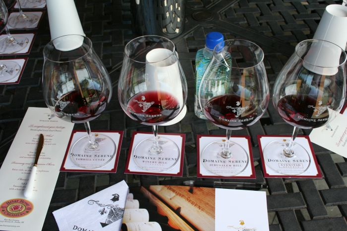 wine-tasting-tours-willamette-valley-oregon-france-food-dining-grapes-2