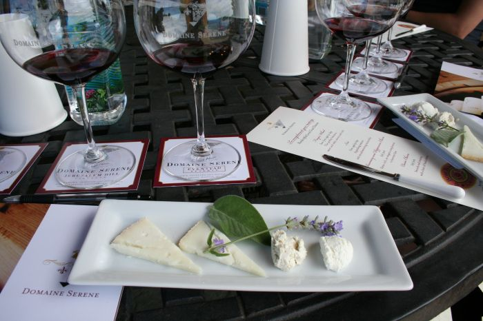 wine-tasting-tours-willamette-valley-oregon-france-food-dining-grapes-3