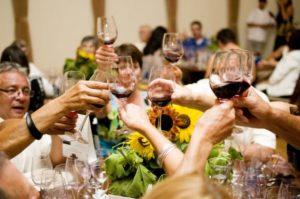 world-of-wine-festival-jacksonville-southern-oregon-food