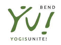 yogis-unite-bend-oregon-yoga-festival-1859