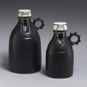 1859-beer-blog-portland-ceramic-growler-co