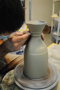1859-beer-blog-portland-ceramic-growler-co-process