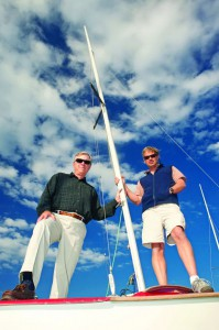 1859-july-august-2012-columbia-gorge-oregon-cascade-locks-outdoors-water-sports-dinghy-sailing-bill-symes-kerry-poe