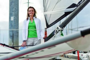 1859-july-august-2012-columbia-gorge-oregon-cascade-locks-outdoors-water-sports-dinghy-sailing-lindsay-bergan-boats