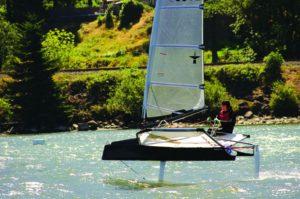 1859-july-august-2012-columbia-gorge-oregon-cascade-locks-outdoors-water-sports-dinghy-sailing-lindsay-bergan-moth-sailboat