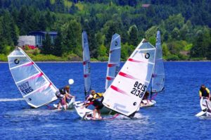 1859-july-august-2012-columbia-gorge-oregon-cascade-locks-outdoors-water-sports-dinghy-sailing-youth-sailing-racing