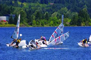 1859-july-august-2012-columbia-gorge-oregon-cascade-locks-outdoors-water-sports-dinghy-sailing-youth-sailing-racing-capsized