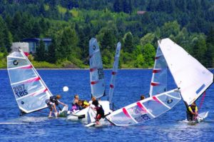 1859-july-august-2012-columbia-gorge-oregon-cascade-locks-outdoors-water-sports-dinghy-sailing-youth-sailing-racing-capsizing