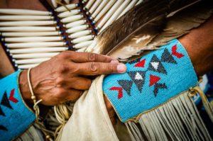 1859-magazine-summer-2012-eastern-oregon-pendleton-round-up-bill-purcell-native-american-beaded-wrist-cuff