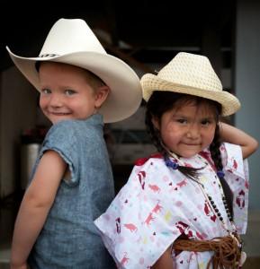 1859-magazine-summer-2012-eastern-oregon-pendleton-round-up-constance-spurling-rodeo-kids