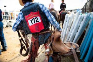 1859-magazine-summer-2012-eastern-oregon-pendleton-round-up-joni-kabana-cowboy-saddle