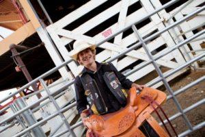 1859-magazine-summer-2012-eastern-oregon-pendleton-round-up-joni-kabana-rider-and-saddle