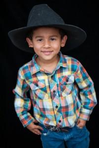 1859-magazine-summer-2012-pendleton-round-up-raina-stinson-black-hat-cowboy
