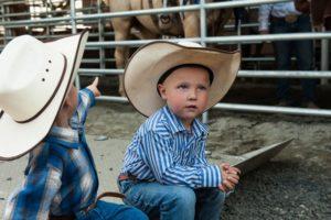 1859-magazine-summer-2012-pendleton-round-up-raina-stinson-cowboy-kids