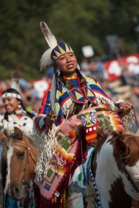 1859-magazine-summer-2012-pendleton-round-up-raina-stinson-native-american-teen