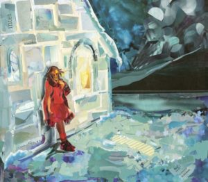 1859-music-blog-laurel-brauns-house-of-snow-album-cover