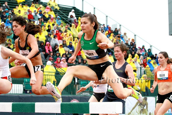 1859-oregon-olympians-bridget-franek-steeplechase-prelim-group