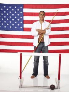 1859-oregon-olympics-bend-ashton-eaton-decathlon-world-record-holder-flag-hurdle