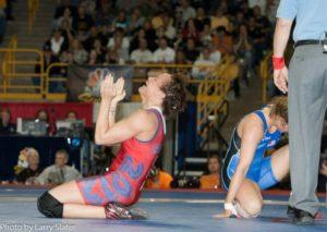 1859-oregon-olympics-wrestling-kelsey-campbell